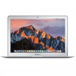 MacBook Air 2015 13.3""