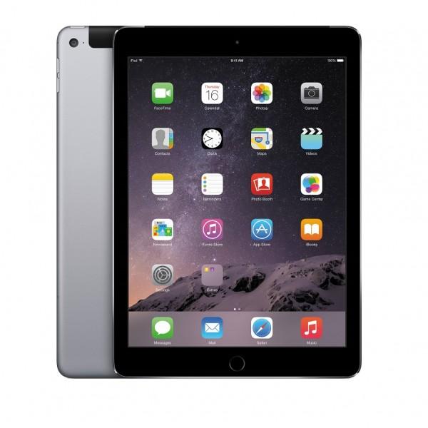 iPad Air 2 32GB 4G